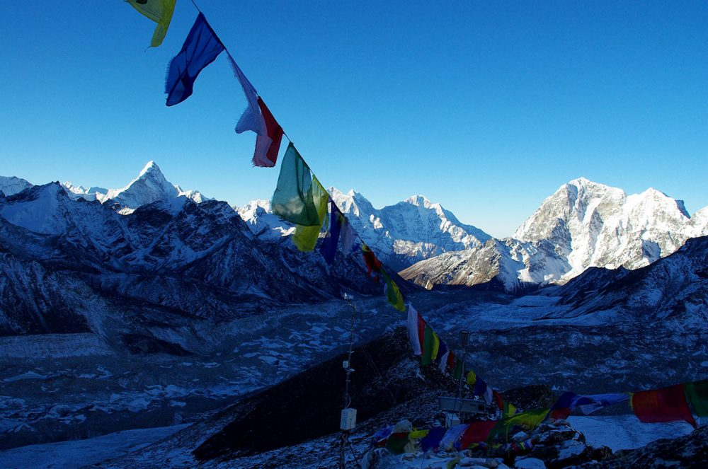 kala-pattar-trek-ebc-everest