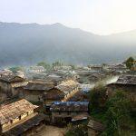 circuit-au-nepal-birethanti