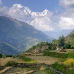 circuit-au-nepal-tanchok