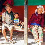 voyage-circuit-nepal-village