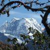 Mera-Peak-Zatr-La-pass-nepal-trek